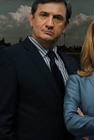 Zakon ljubavi (2008)