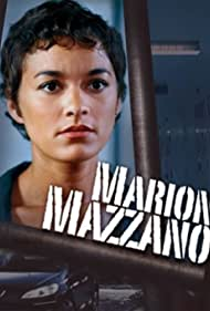 Estelle Vincent in Marion Mazzano (2010)