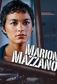 Primary photo for Marion Mazzano