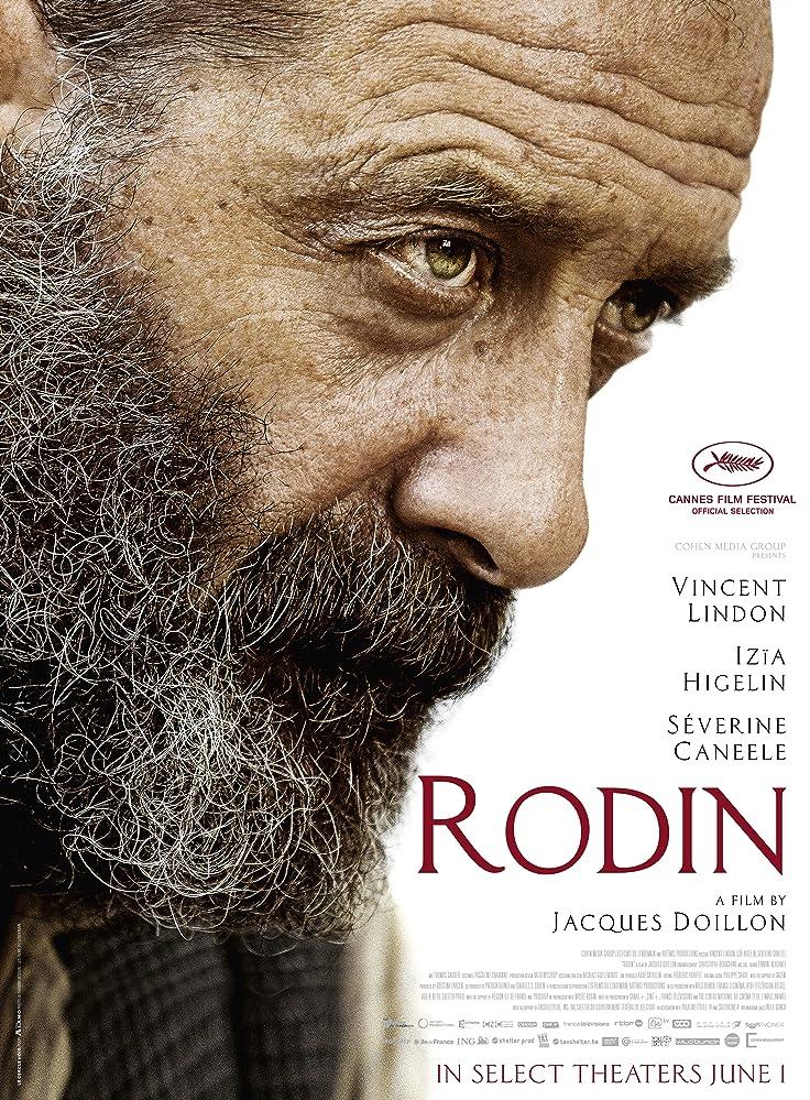 Download Rodin