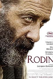 Rodin (2017) 720p