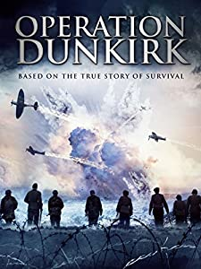 Operation Dunkirk movie download in hd