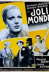 Joli monde (1935)