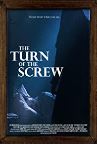 Primary photo for Turn of the Screw