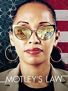 Motley's Law (2015)