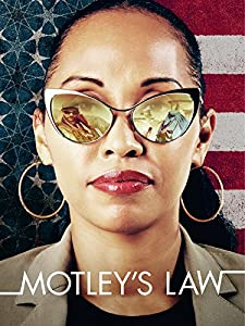 Watch free hot movies Motley's Law Denmark [QHD]