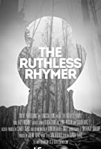 Primary image for The Ruthless Rhymer