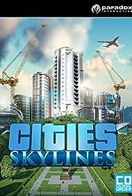 Cities: Skylines (2015)