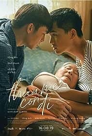 Thua Me Con Di (2019) Poster - Movie Forum, Cast, Reviews