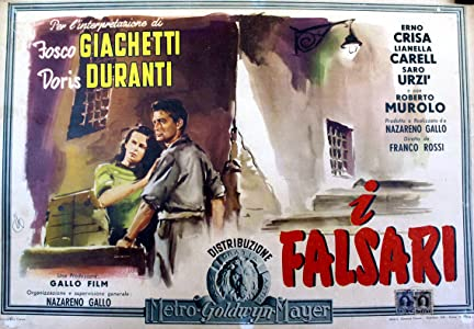 Best free movie site download I falsari Italy [[480x854]