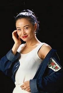 Li Yu Picture