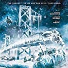 Cold Zone (2017)