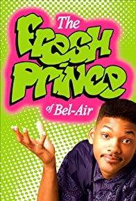 Primary photo for The Fresh Prince of Bel-Air