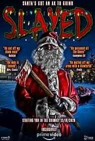 Slayed (2020)
