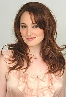 Emma Hunton Picture