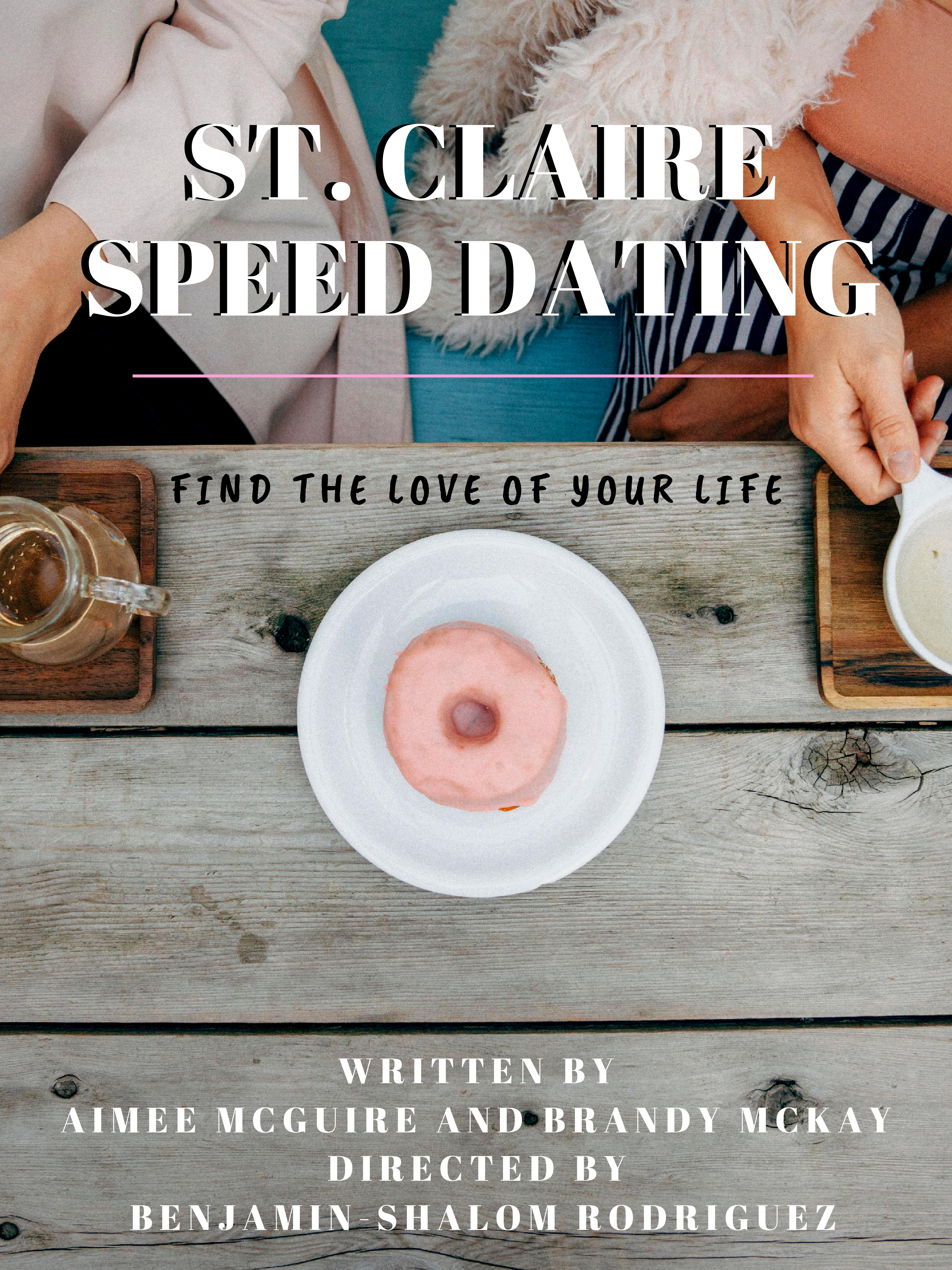 speed dating near winchester zdarma datování aplikace pro apple