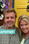 Homes Under the Hammer (2003)