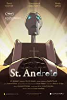 Saint Android