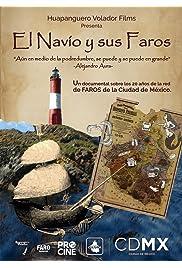 El Navío y sus Faros