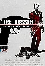 The Runner Digital Series