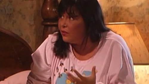 Roseanne: The Complete Sixth Season