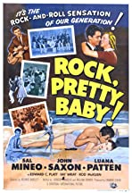 Rock, Pretty Baby!