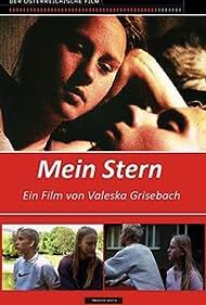 Mein Stern (2001)