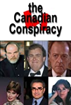 Primary image for The Canadian Conspiracy