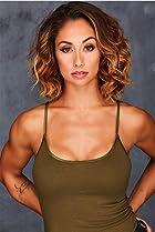 Michelle Janine