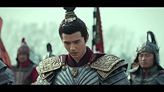 Téléchargements de films légaux 1080p Nirvana in Fire: Episode #2.34  [hdrip] [Mpeg] [480x320]