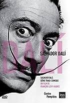 Salvador Dalí: Génie tragi-comique