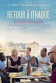 Retour à Ithaque (2014)