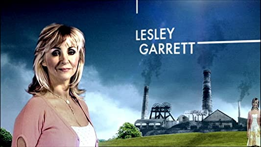 Downloadable hollywood movies 2017 Lesley Garrett by none [1920x1080]