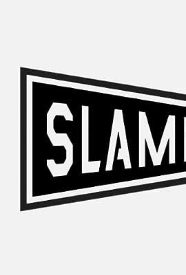 Slamdance Film Festival Unveils Mostly Virtual 2021 Lineup