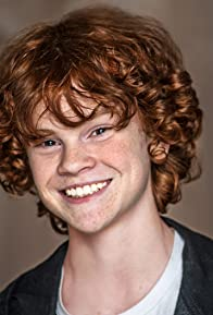 Primary photo for Kyle Breitkopf