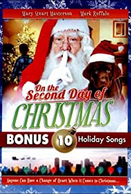 On the 2nd Day of Christmas (1997)