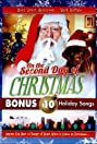 On the 2nd Day of Christmas (1997) Poster