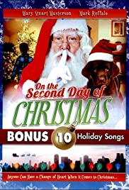 Second Day Of Christmas.On The 2nd Day Of Christmas Tv Movie 1997 Imdb
