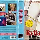 Riders (1993)