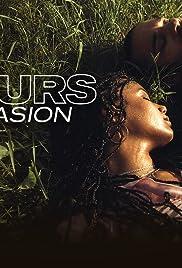 Amours D Occasion Tv Mini Series 2020 Imdb