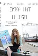 Emma hat Flügel