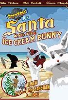 RiffTrax Live: Santa and the Ice Cream Bunny