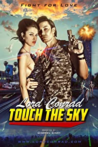 Watch it the movies Touch the Sky: Lord Conrad [flv]