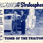 Zombies of the Stratosphere (1952)