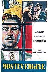 La grande luce - Montevergine (1939)