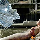 Allie Bertram in Mako Mermaids (2013)