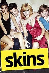 Skins (2011)