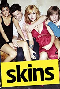 Primary photo for Skins