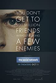 LugaTv   Watch The Social Network for free online