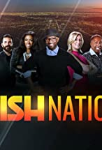 Primary image for Dish Nation